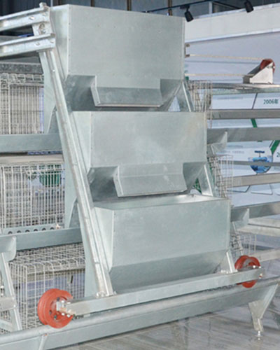 a-type-pullet-feed