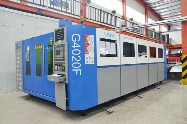 laser-cutting-machine-visit